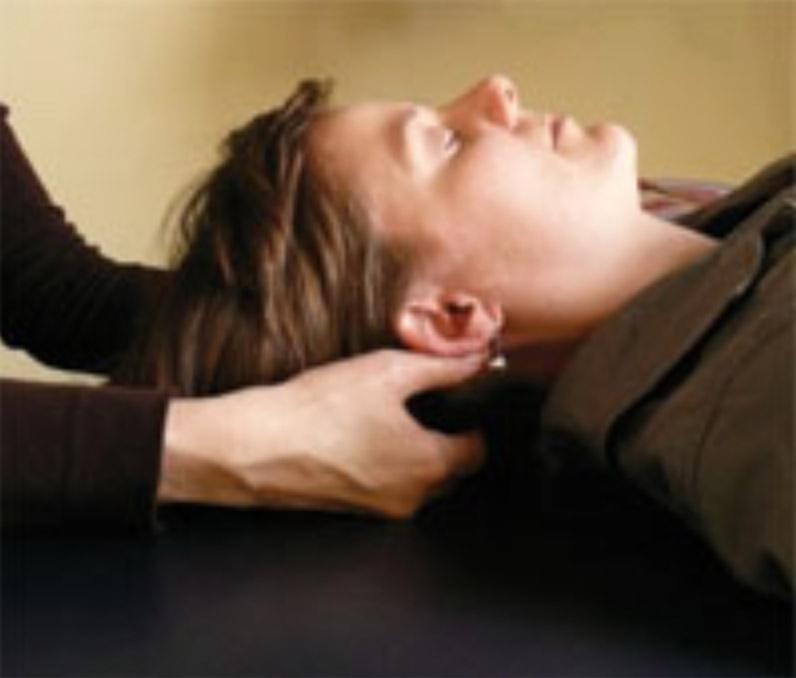 Cranial-Osteopathy-treatment