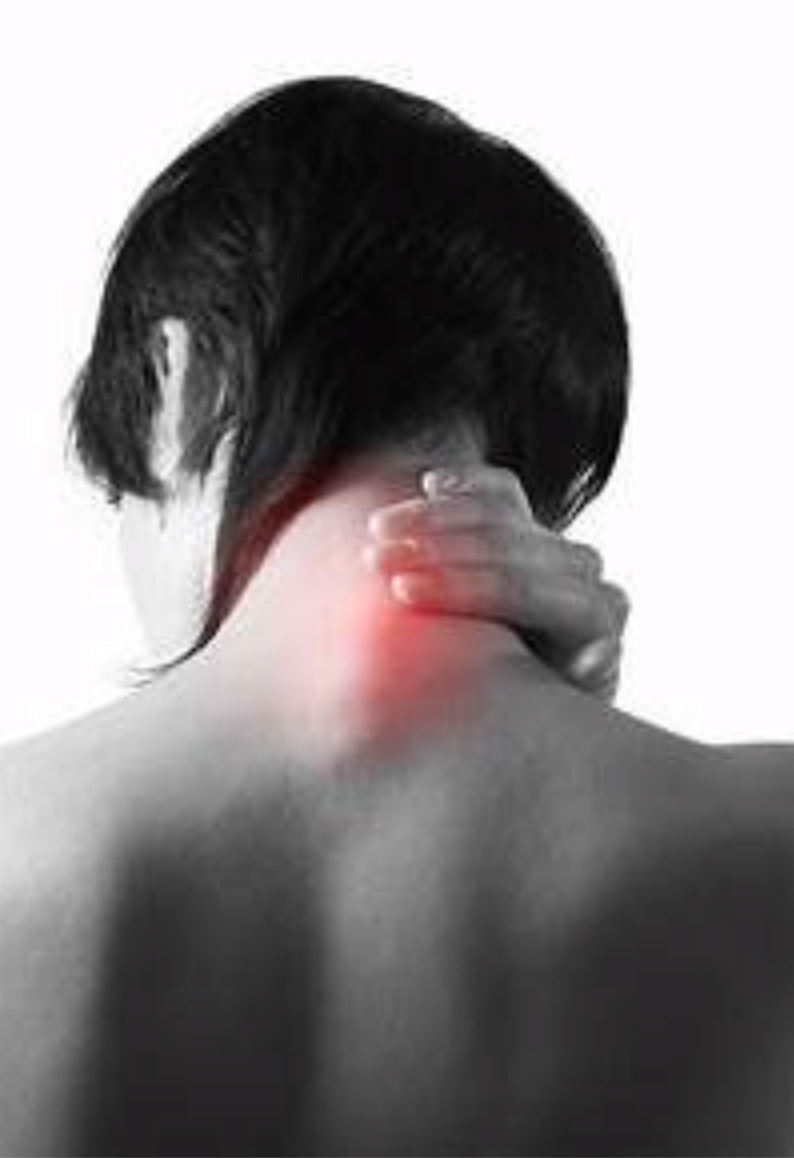 What-is-Manual-Osteopathy