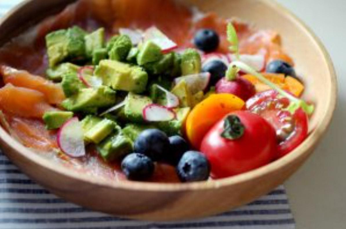 autoimmune-protocol-best-diet-osteopath