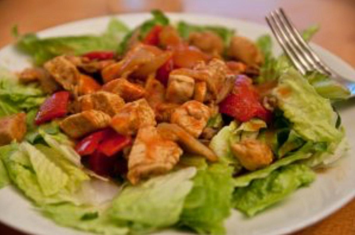 paleo-keto-best-diet