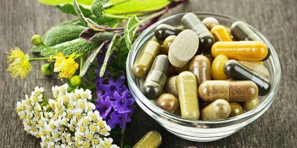prevention-supplements-boost-immunity